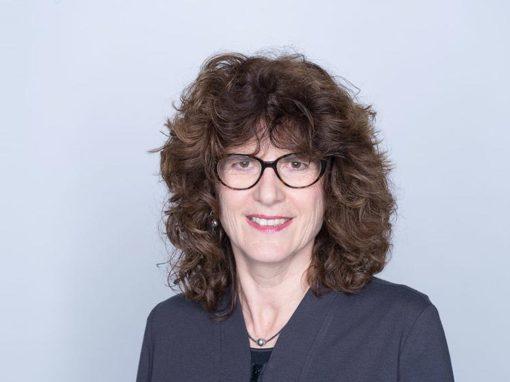 Barbara Schwarz Haller