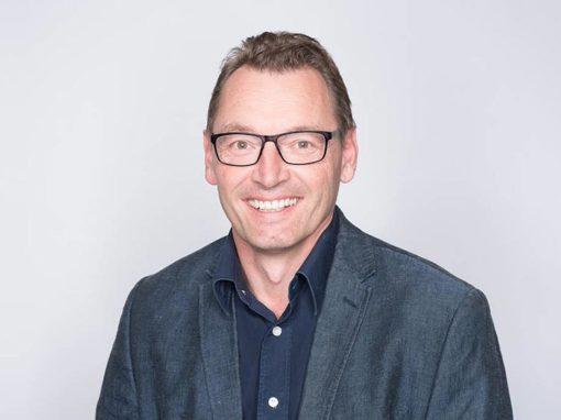Tobias Leuthard