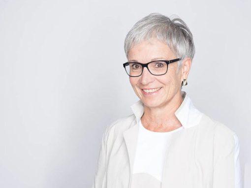 Ursula Siragna-Wettstein
